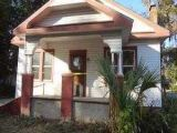 Foreclosed Home - List 100326977