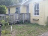 Foreclosed Home - List 100329331