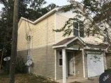Foreclosed Home - List 100326803