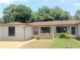 Foreclosed Home - List 100327593