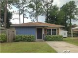 Foreclosed Home - List 100327889