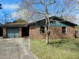 Foreclosed Home - List 100331280