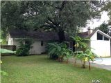 Foreclosed Home - List 100327399