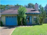 Foreclosed Home - List 100329184