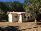 Foreclosed Home - List 100329266
