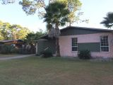 Foreclosed Home - List 100329930
