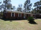 Foreclosed Home - List 100331114