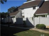 Foreclosed Home - List 100331008