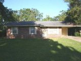 Foreclosed Home - List 100078223