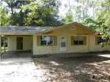 Foreclosed Home - List 100120486