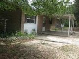 Foreclosed Home - List 100308001