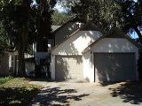 Foreclosed Home - List 100003907