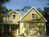 Foreclosed Home - List 100171696