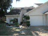 Foreclosed Home - List 100183055