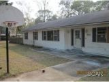 Foreclosed Home - List 100266048