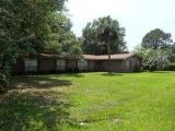 Foreclosed Home - List 100328941