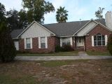 Foreclosed Home - List 100219925
