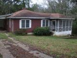 Foreclosed Home - List 100268839