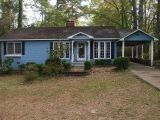 Foreclosed Home - List 100273595