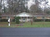 Foreclosed Home - List 100313927
