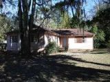 Foreclosed Home - List 100328285