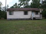 Foreclosed Home - List 100175327