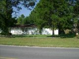 Foreclosed Home - List 100090059