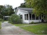 Foreclosed Home - List 100224892