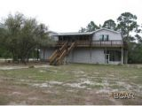 Foreclosed Home - List 100284925