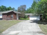 Foreclosed Home - List 100022098