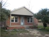Foreclosed Home - List 100126781