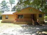 Foreclosed Home - List 100140324