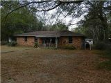 Foreclosed Home - List 100254592
