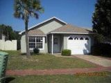 Foreclosed Home - List 100302659