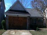 Foreclosed Home - List 100326647