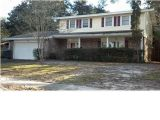 Foreclosed Home - List 100328531