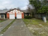 Foreclosed Home - List 100254542