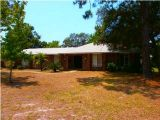 Foreclosed Home - List 100105820