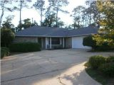 Foreclosed Home - List 100120643