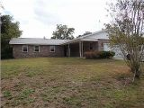 Foreclosed Home - List 100205584
