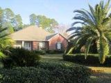 Foreclosed Home - List 100236762