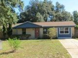 Foreclosed Home - List 100326603