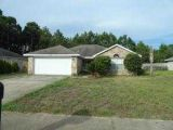 Foreclosed Home - List 100326693