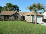 Foreclosed Home - List 100328121