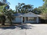 Foreclosed Home - List 100331859