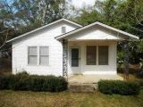 Foreclosed Home - List 100254225