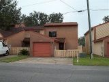 Foreclosed Home - List 100069806