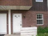 Foreclosed Home - List 100331462
