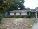 Foreclosed Home - List 100089389
