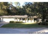 Foreclosed Home - List 100329738
